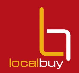 local_buy_logo